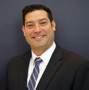 Daniel P. Loose
