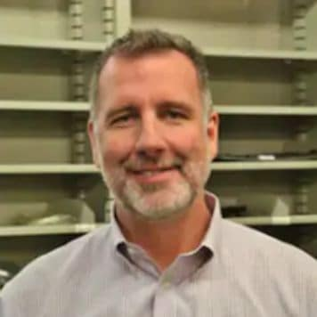 Dave Mooneyham