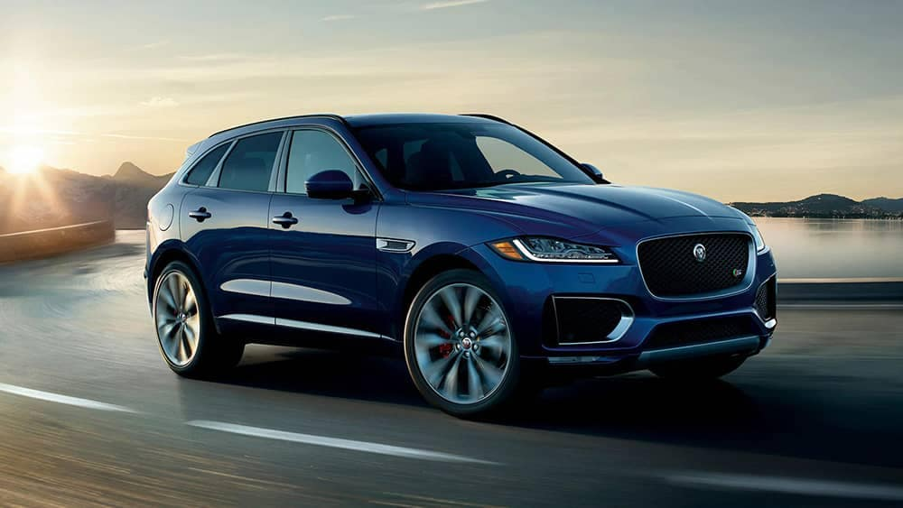Why not consider a Retired Jaguar Courtesy Vehicle or Demonstrator for your next purchase or lease!
