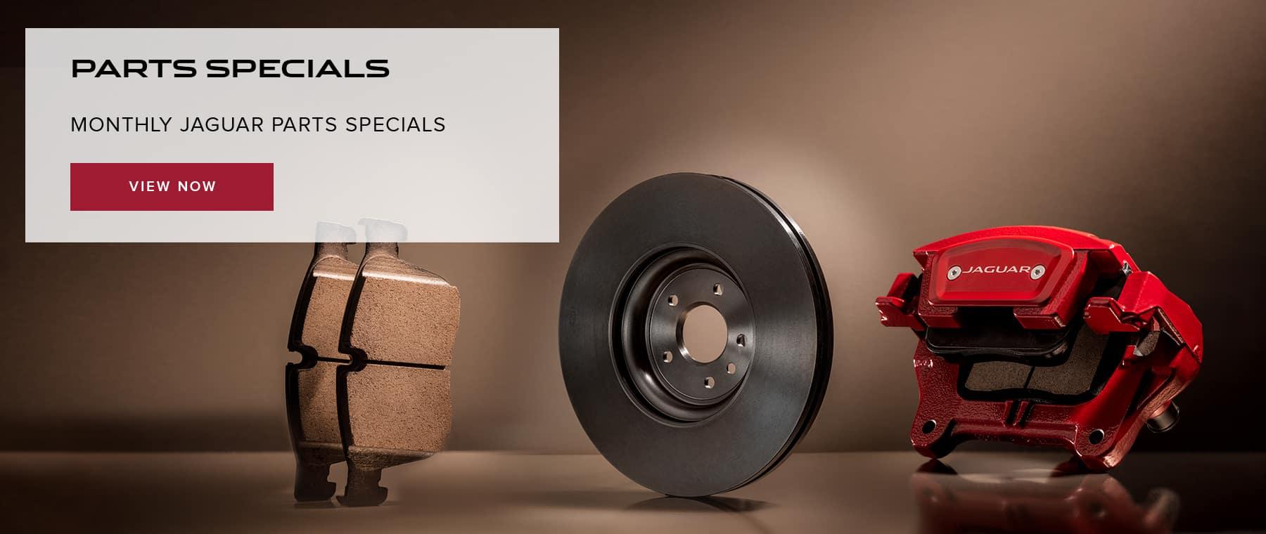 PartsSpecials-1800×760