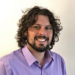 Matt Barichello