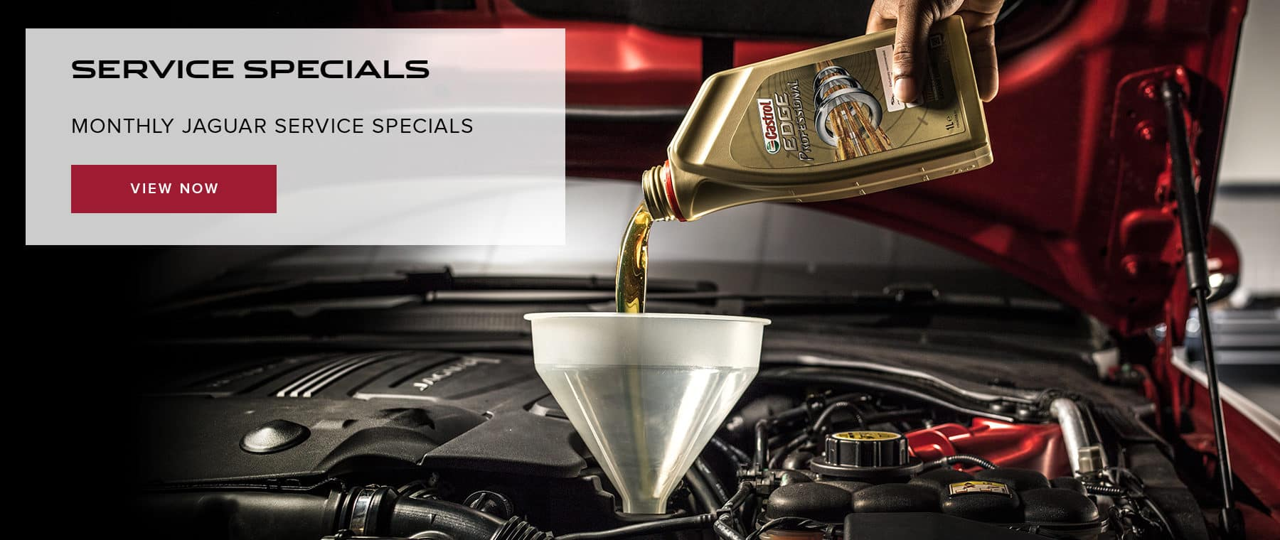 ServiceSpecials-1800×760