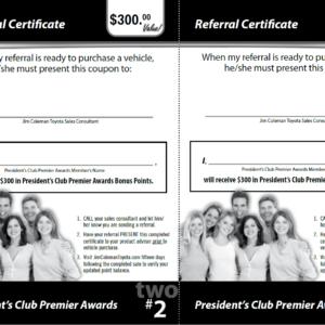 presidents-club-11