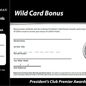 presidents-club-13