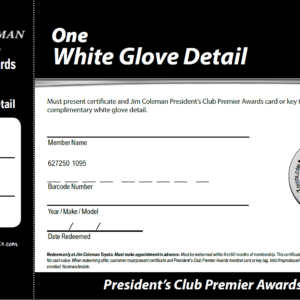 presidents-club-14