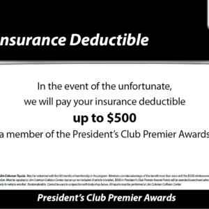 presidents-club-18