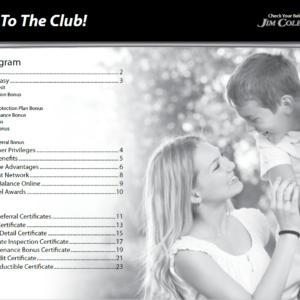 presidents-club-2