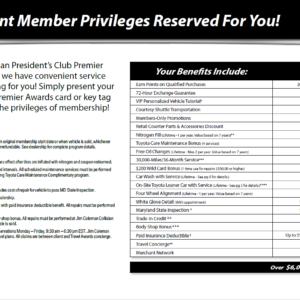 presidents-club-5