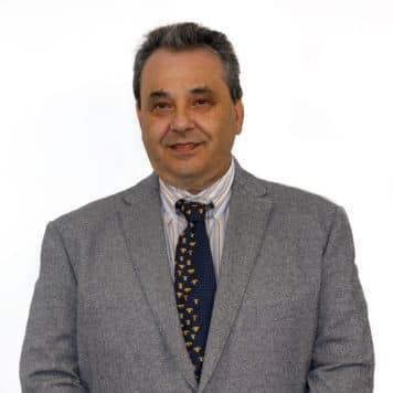 Alex Esterov