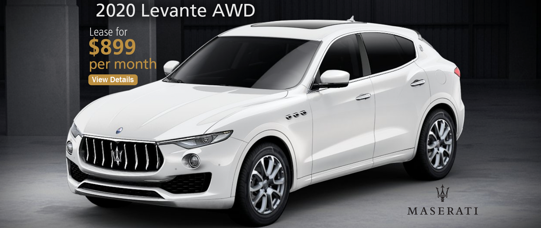 oct-2020-levante-awd-s3846