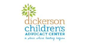 Dickerson Childrens Advocacy