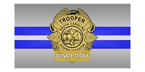South Carolina Troopers