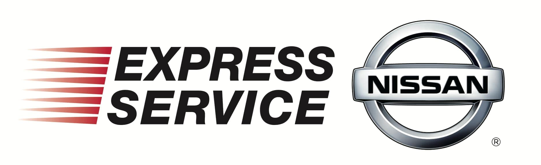 Nissan Express Service in Glendale, WI