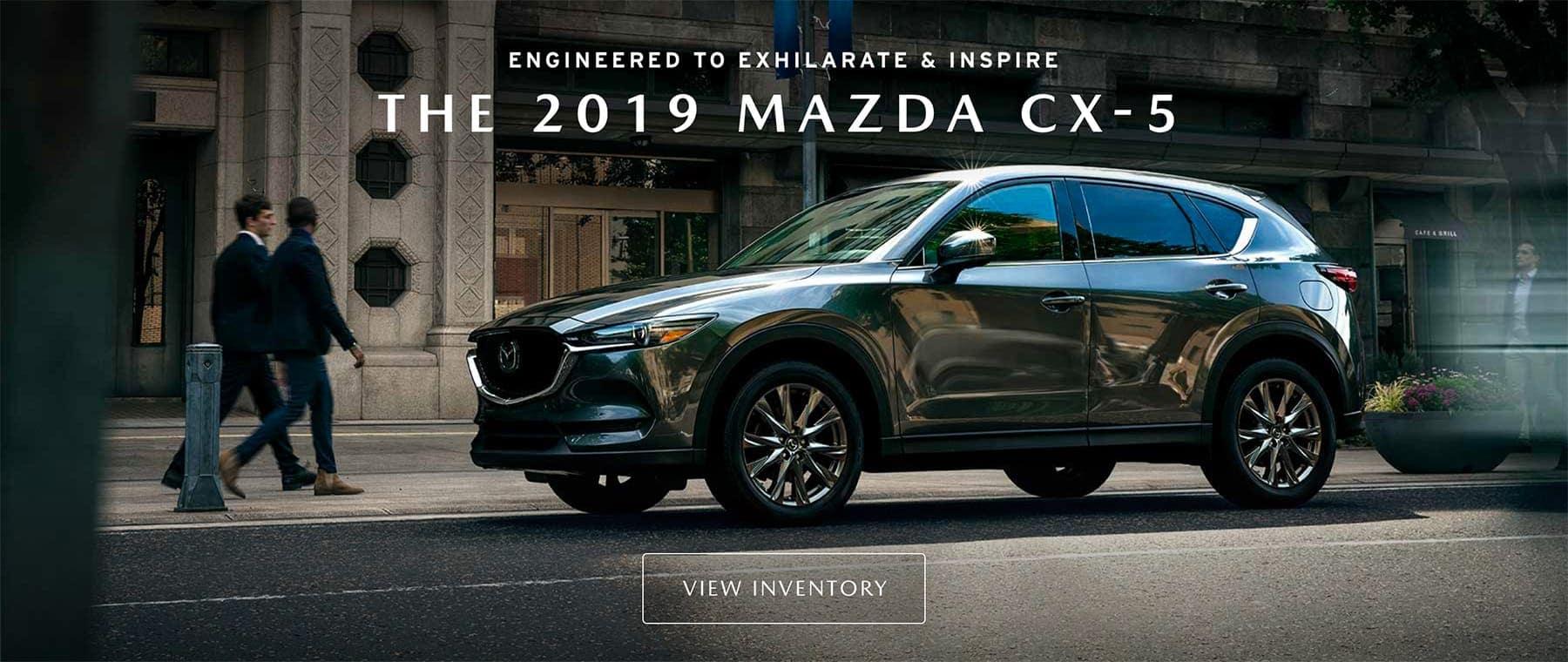 Mazda Near Me >> John Hine Mazda Mazda Dealer In San Diego Ca