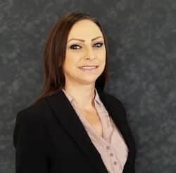 Alana Gonzales