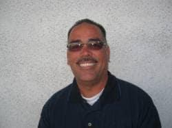Steven Ayala