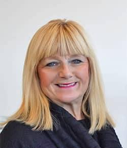 Darlene Kalawsky