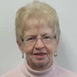Joanne Lafleur