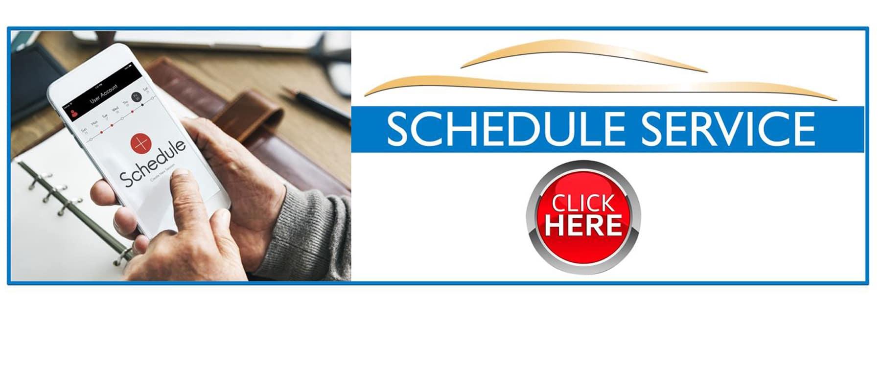Honda Service Scheduling Boston MA area