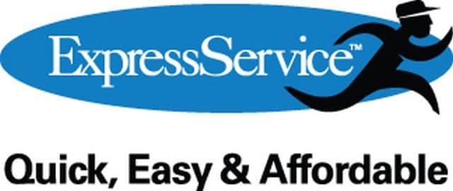 Kelly Honda Express Service Lynn, MA
