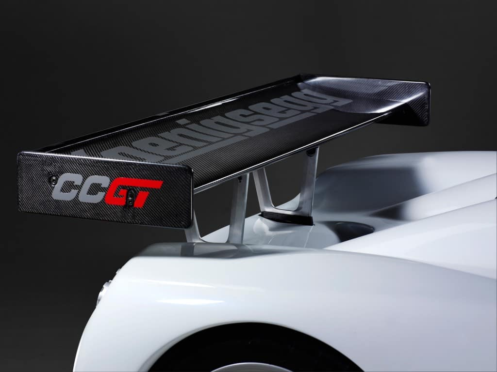 ccgt exterior-rear