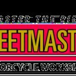 streetmasters