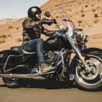 HarleyDavisonMotorcycles
