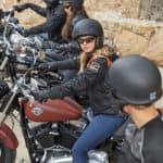 MotorcycleHelmets