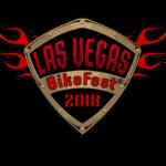 LVBF18 Retro Logo 1024x695