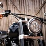 Get Your Bike from Las Vegas Harley-Davidson