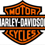 Featured-Harley-Motor-Cycles