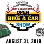 LVHD Hot August Days 2019 800x800 5