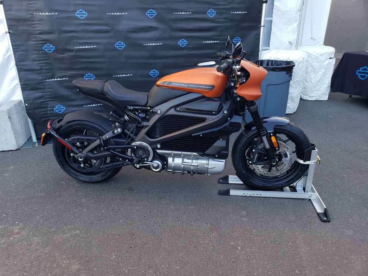 See the Men's Harley Riddick Boots Available at Las Vegas Harley-Davidson