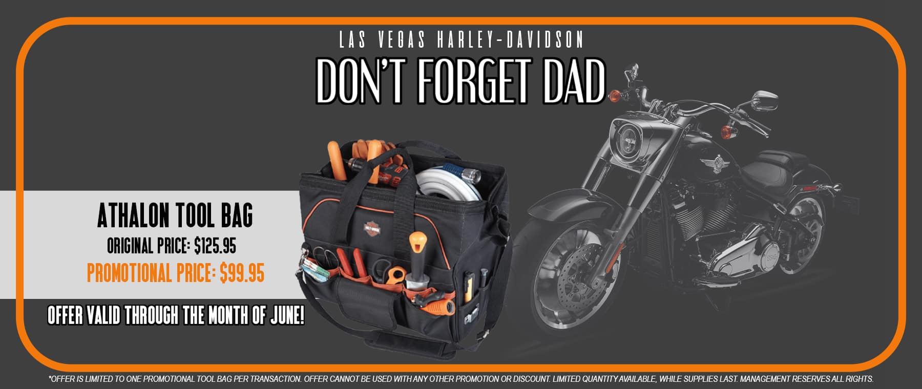 Don't Forget Dad – Web Banner copy