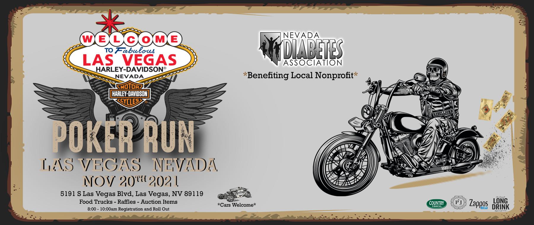 NDA Poker Run Harley Web 1800×760
