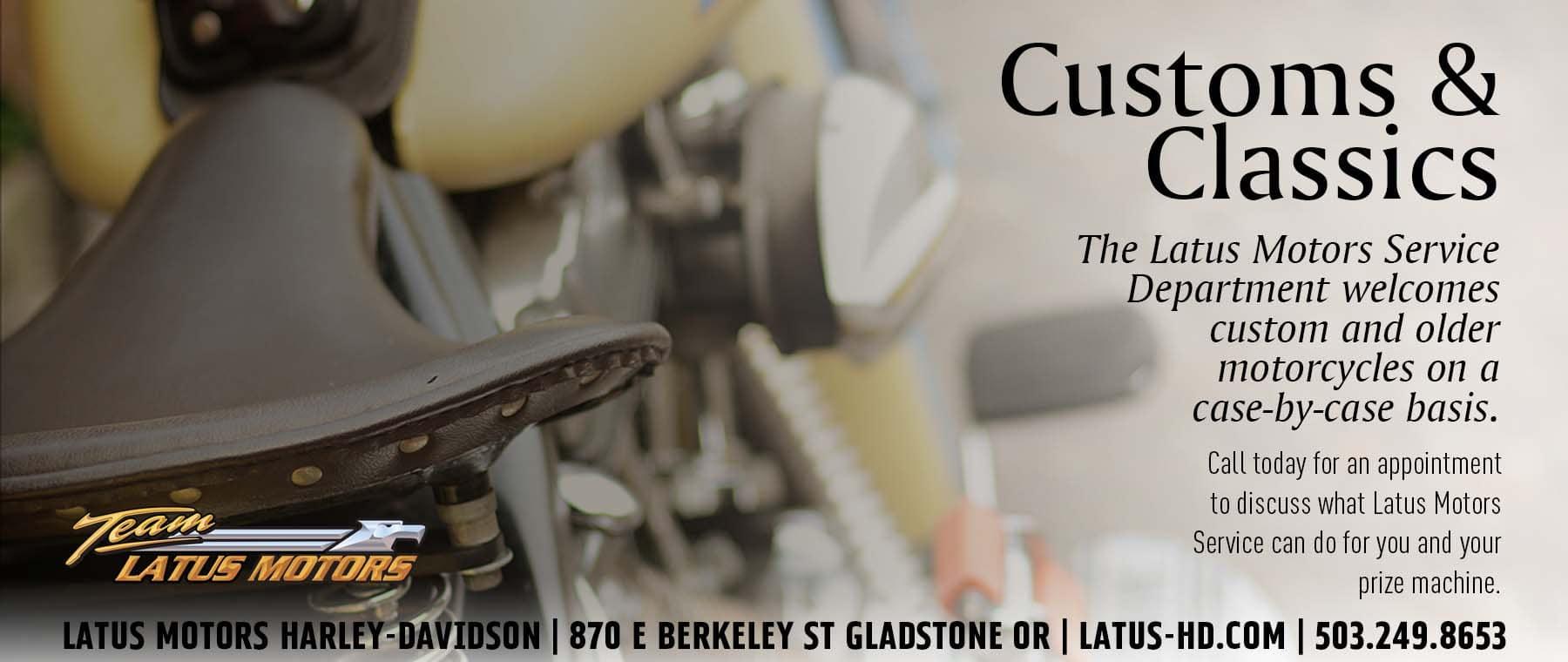 custom_classics_1800x760
