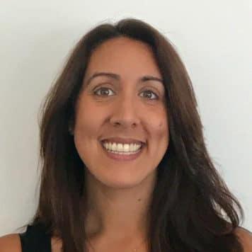 Victoria  DeVivo
