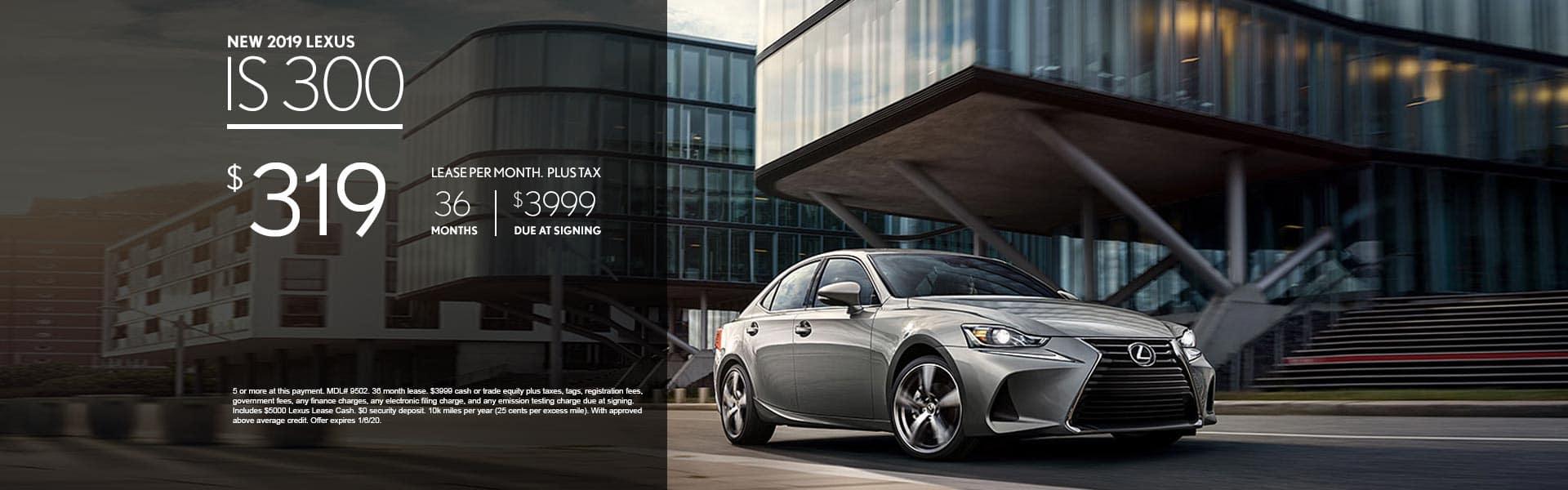 Lexus Near Me >> Lexus Of Cerritos Lexus Dealer In Cerritos Ca