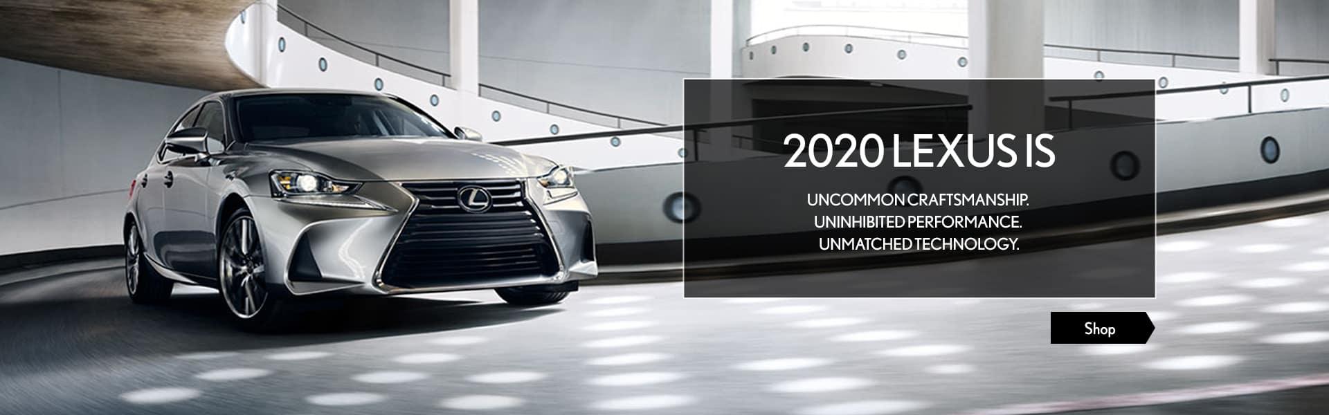 2020-Lexus-IS-Evergreen(1920x600) (2)