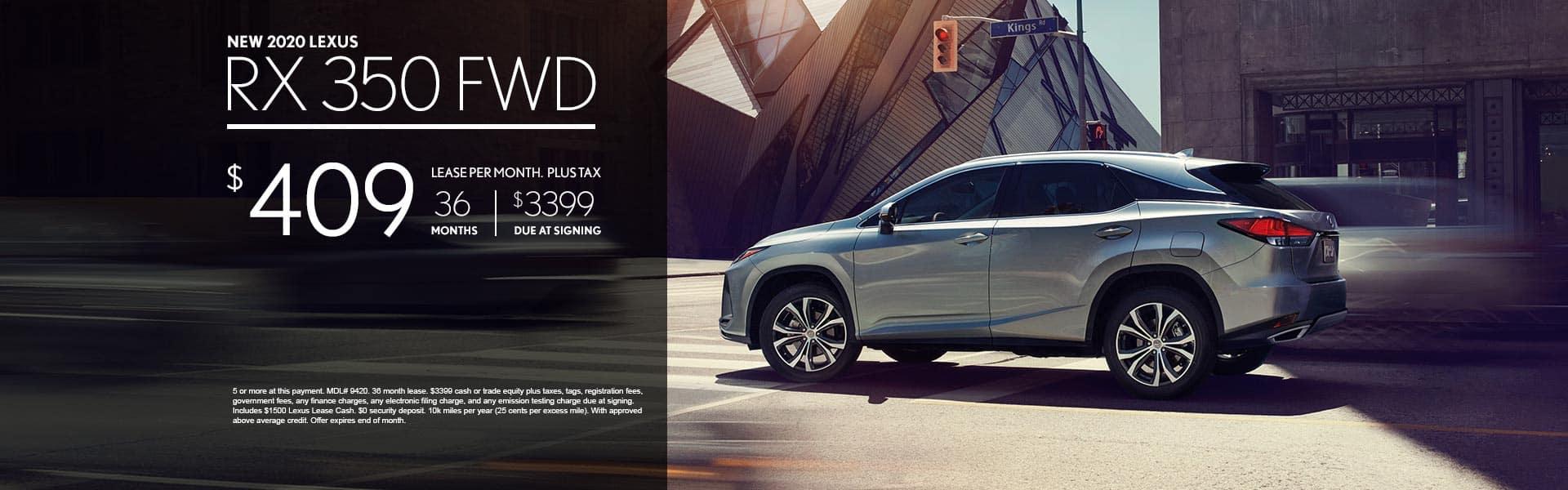 2020_Lexus_RX_350_FWD-Oct(1920x600)