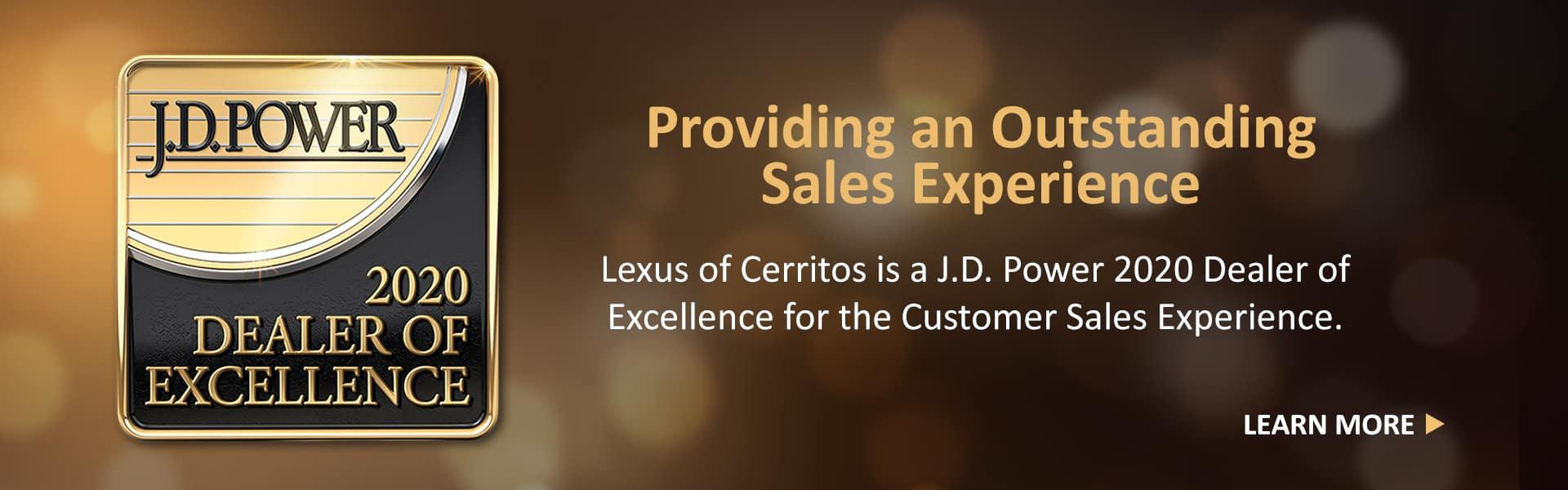 2020-JD-Power(1920x600)-Lexus-Cerritos