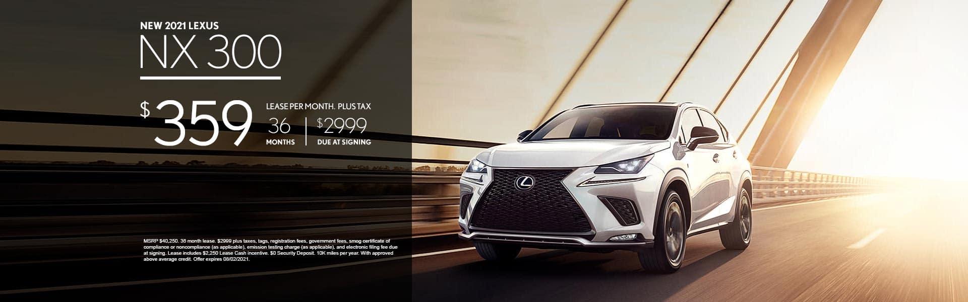2021_Lexus_NX_300Jul-(1920x600)