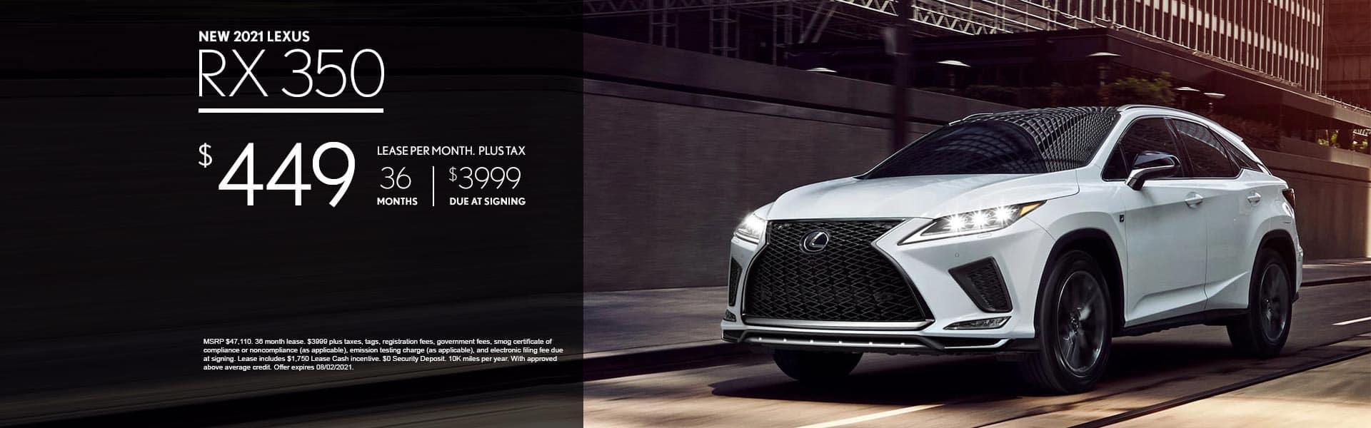 2021_Lexus_RX_350Jul-(1920x600) (1)