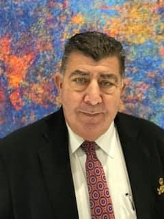 Ed Donini