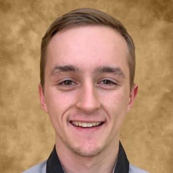 Ryan Garyanties