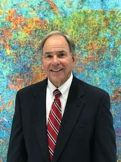 Steve Miskiewicz
