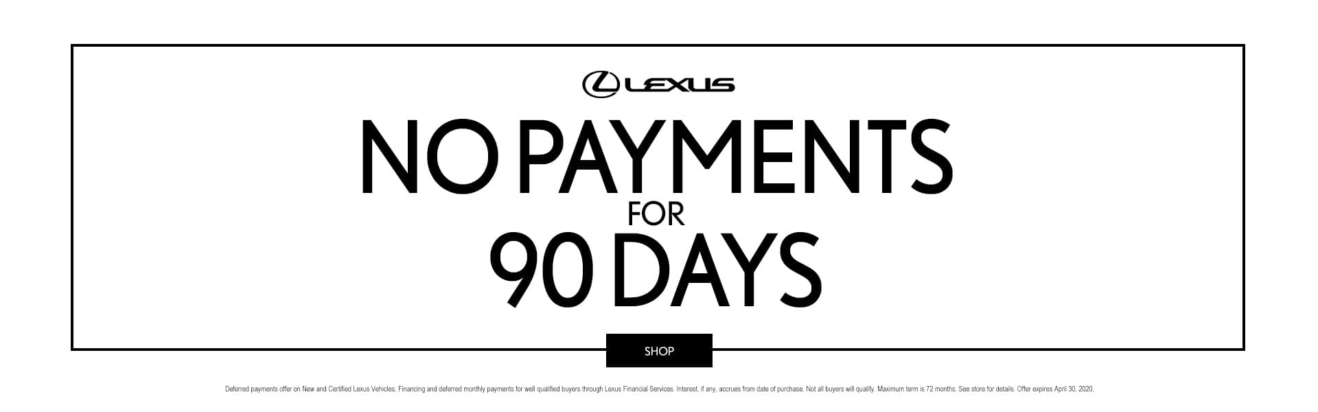 No-Pymt-for-90-Days(1920x600)-Lexus