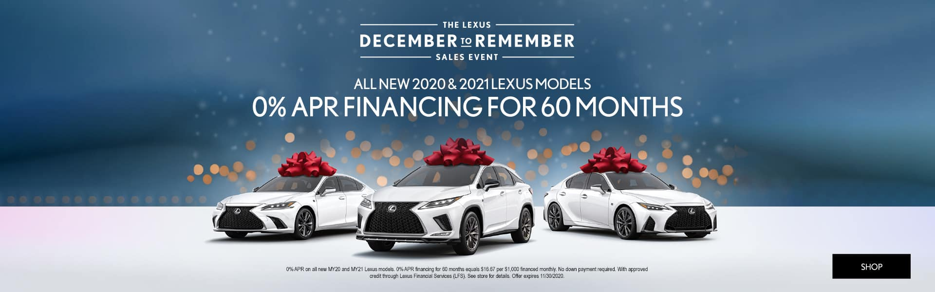 Lexus-December-to-Remember(1920x600)