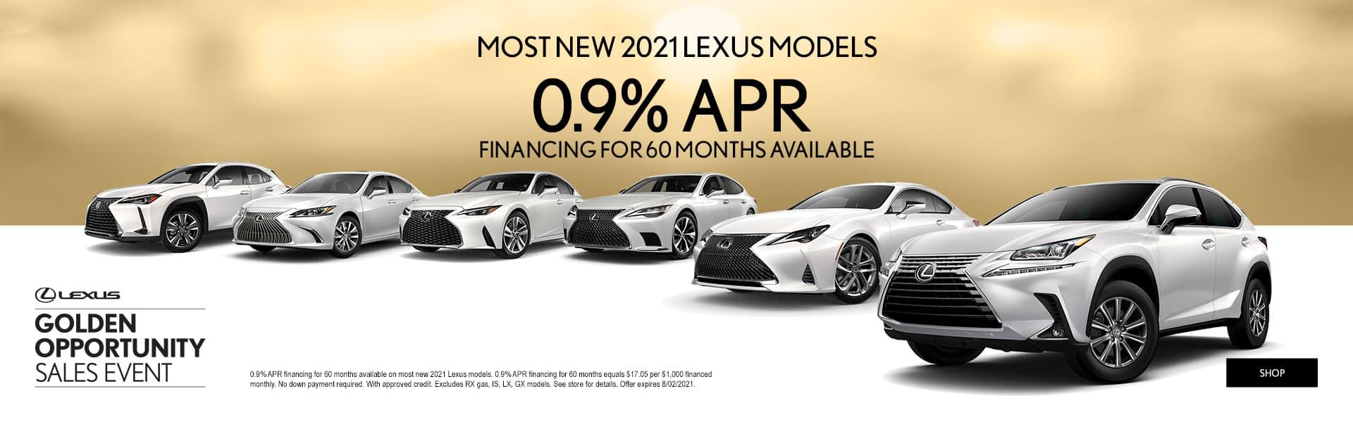 Lexus-Golden-Opportunity-Sales-Event(1920x600)