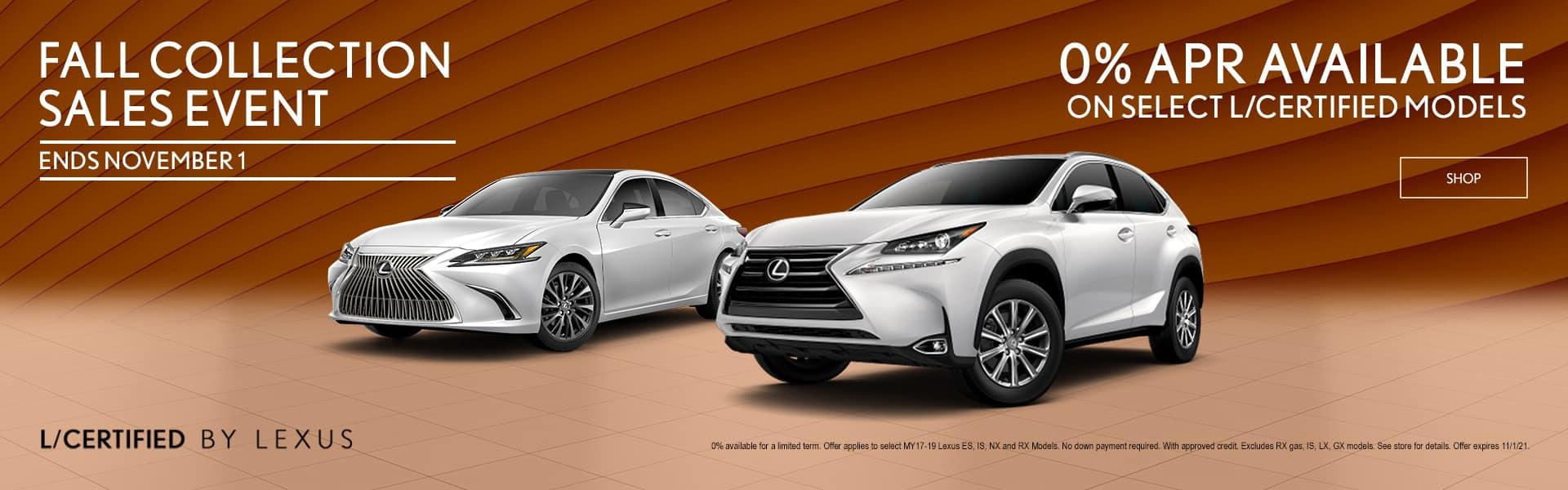 Lexus-CPO-Sales-Event2021(1920x600) (1)
